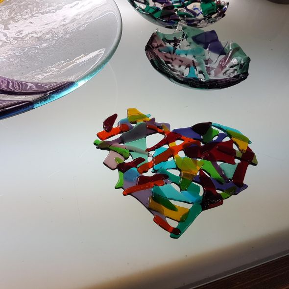 Fused Glass Party (3)