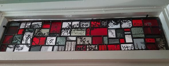 Our Window