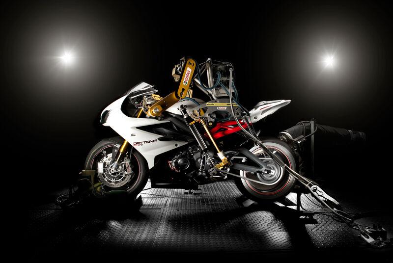 motorcycle, motorbike, moto GP, racing, photography