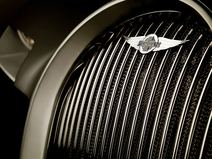 morgan car photography ambientlife tim wallace automotive