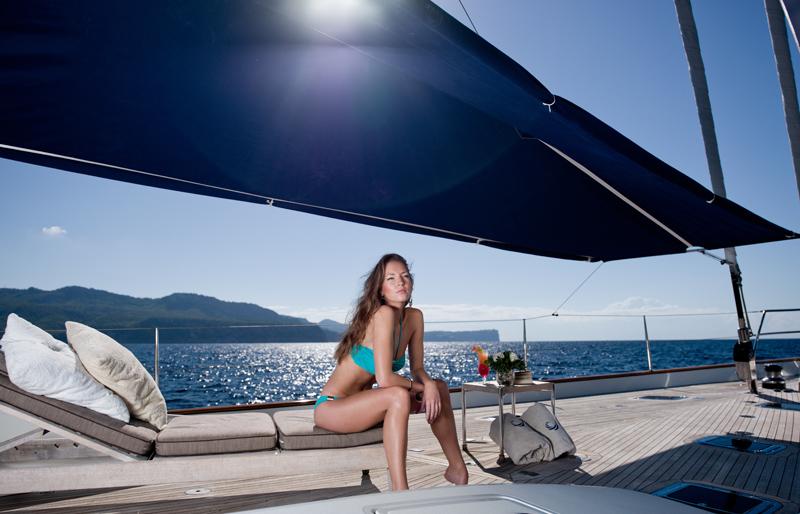 lifestyle marine photography ship boat yacht photographer tim wallace ambientlife