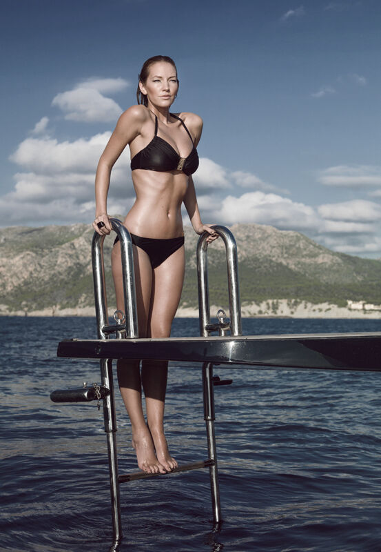 marine photography, ship, boat, lifestyle, yacht, photographer tim wallace, ambientlife