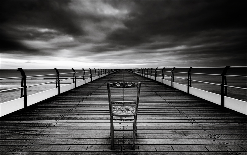 landscape scenes photography tim wallace