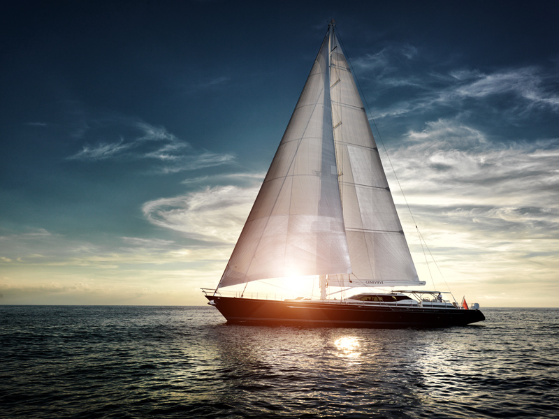 marine photography ship boat yacht photographer tim wallace ambientlife
