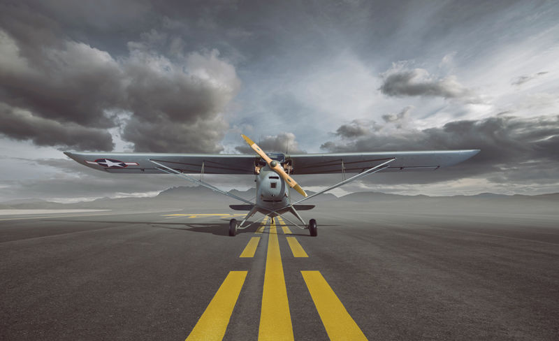 aviation photography aircraft ambientlife tim wallace photographer