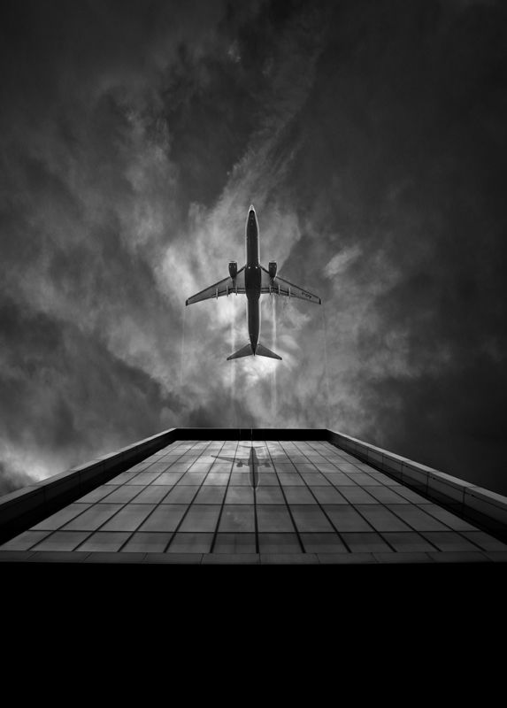 aviation photography aircraft jet ambientlife tim wallace photographer