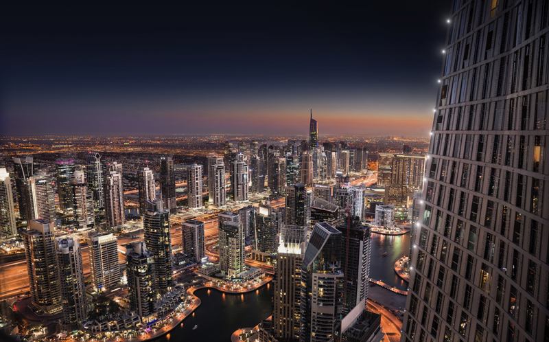 dubai city scenes photography tim wallace