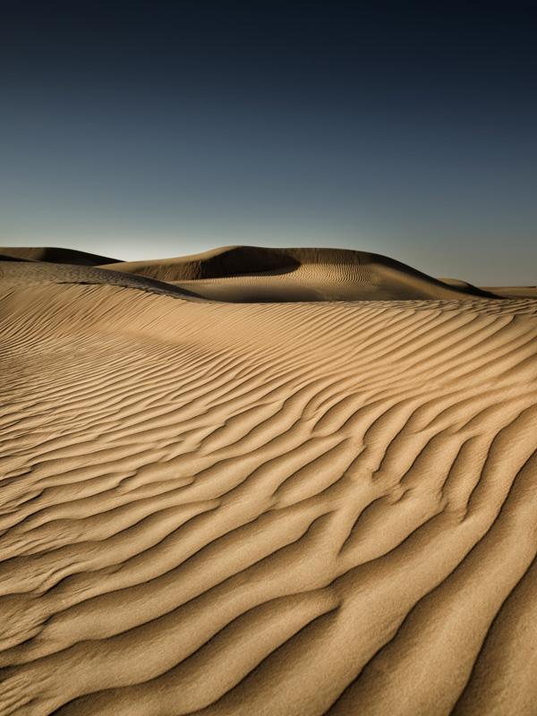 dubai desert scenes photography tim wallace