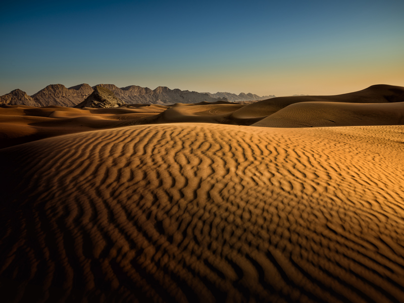 dubai desert scenes photography tim wallace