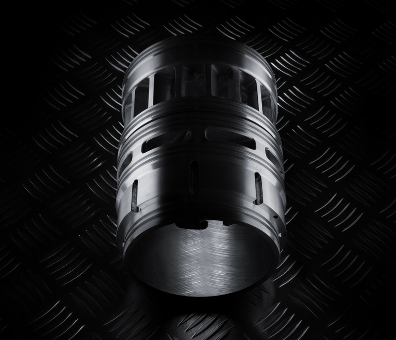 engineering parts photography product ambientlife tim wallace commercial photographer