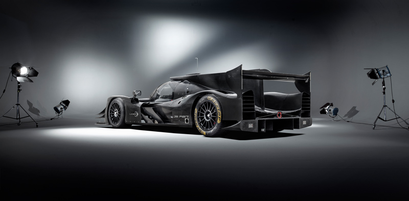 ligier race car photography le mans ambientlife tim wallace automotive