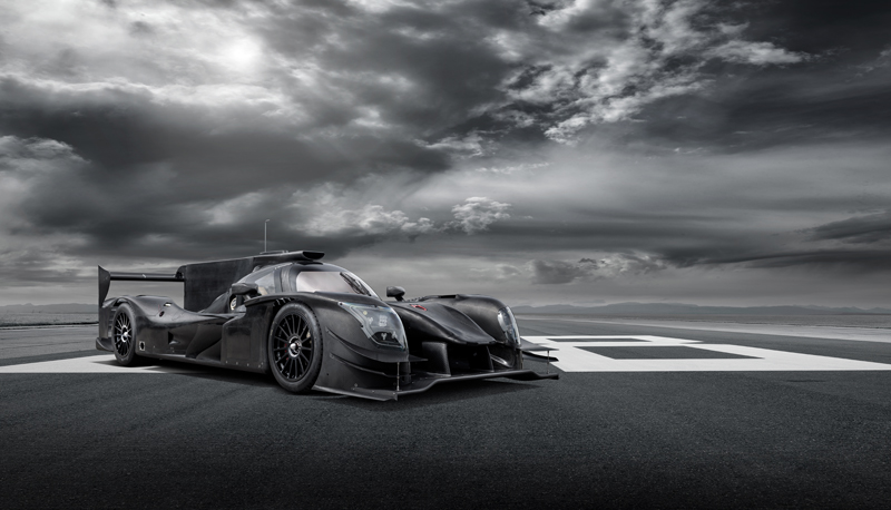 ligier race car photography le mans ambientlife tim wallace automotive