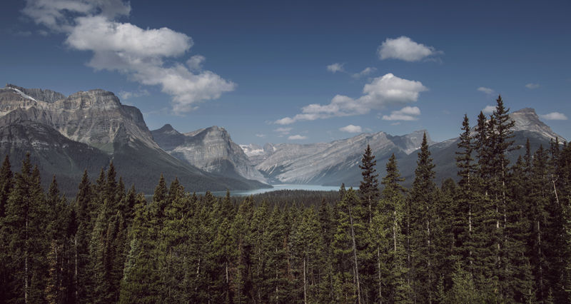 canada landscape mountain scenes roads photography tim wallace