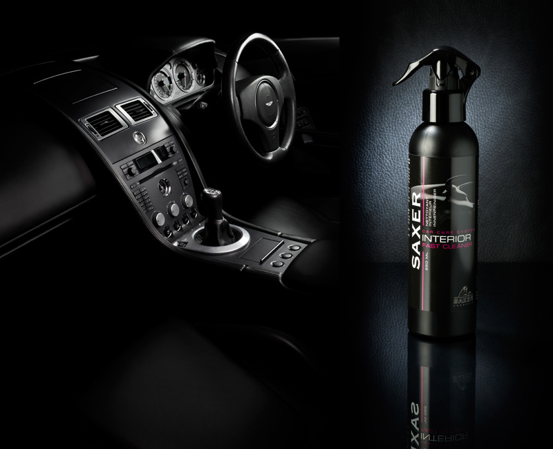 product photography car industry ambientlife tim wallace commercial photographer