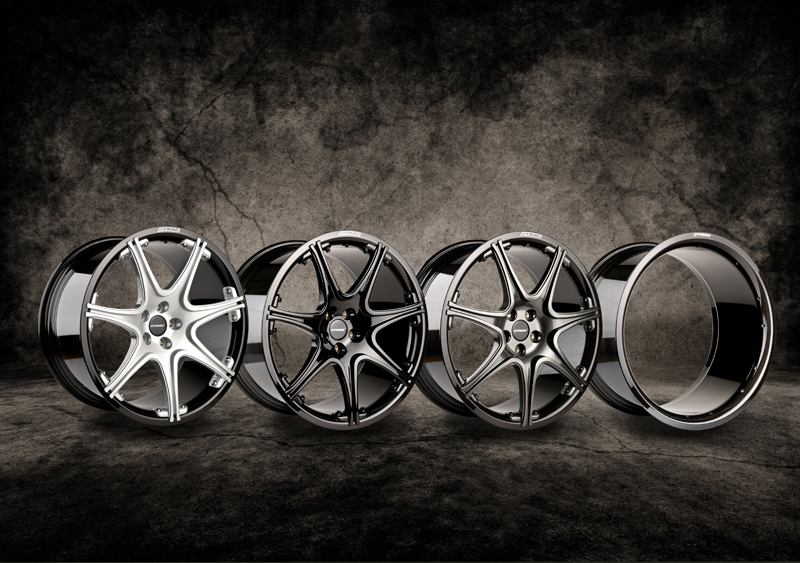 product photography wheel car industry ambientlife tim wallace commercial photographer