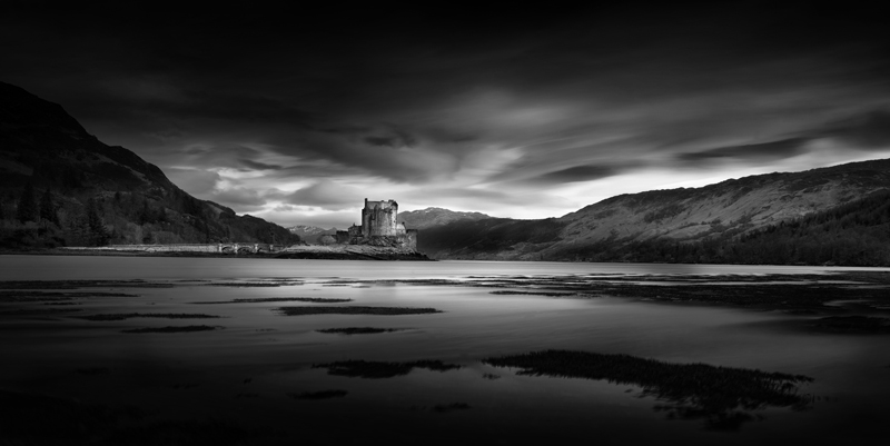 scotland highlands scottish landscape photography tim wallace ambientlife