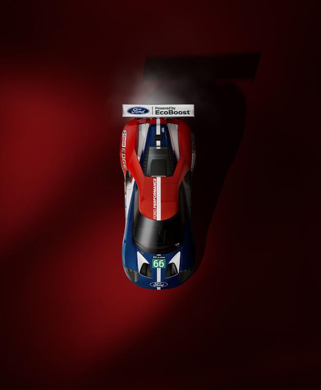 race car photography le mans ambientlife tim wallace automotive