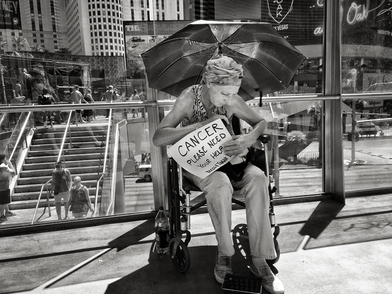 las vegas city life scenes photography tim wallace