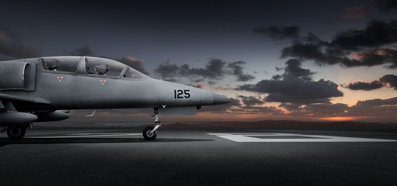 aviation photography aircraft jet plane ambientlife tim wallace photographer