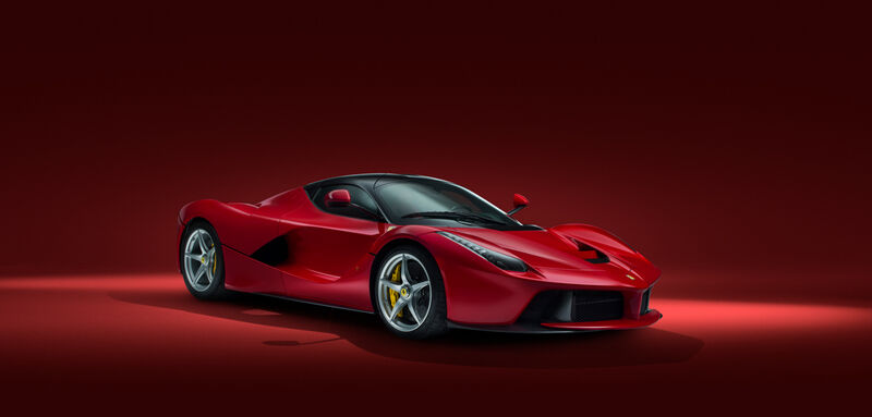 ferrari car photography ambientlife tim wallace automotive