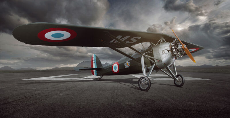 aviation, photography, aircraft, plane, ambientlife, tim wallace, photographer