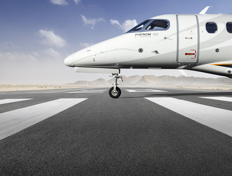 aviation photography jet aircraft runway ambientlife tim wallace photographer