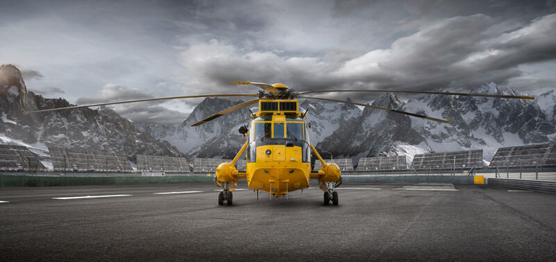 helicopter, aviation photography, aircraft, ambientlife, tim wallace, photographer
