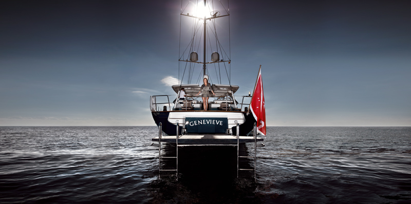 marine lifestyle photography ship boat yacht photographer tim wallace ambientlife
