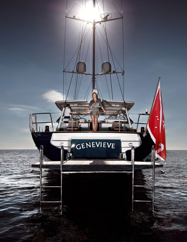marine photography, ship, boat, lifestyle, yacht, photographer tim wallace, ambientlife