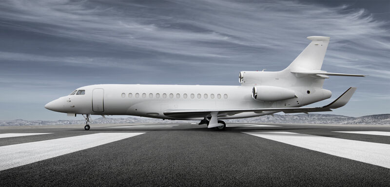 aviation, photography, aircraft, charter, jet, plane, ambientlife, tim wallace, photographer