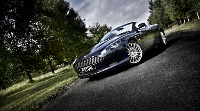 car photography aston martin photograph ambientlife tim wallace
