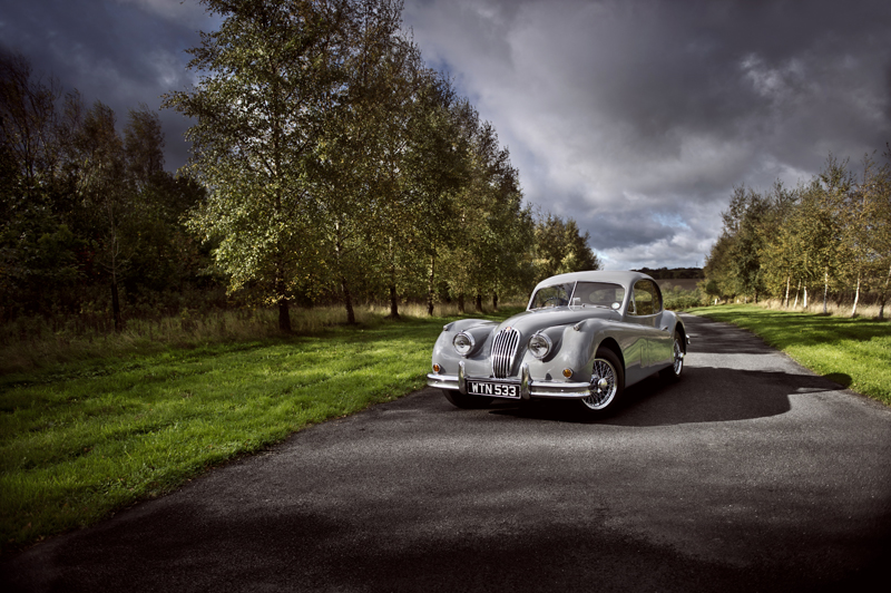 classic car photography ambientlife tim wallace automotive