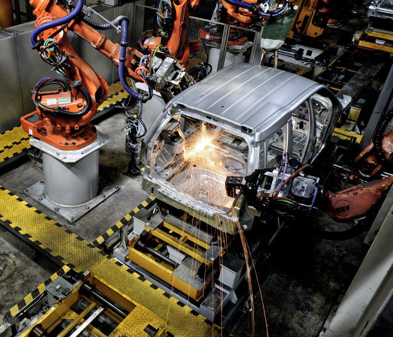 engineering photography manufacturing ambientlife tim wallace photographer