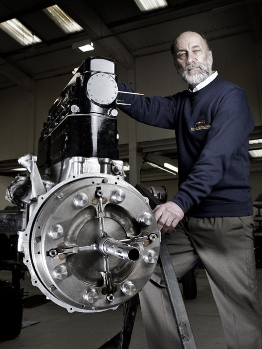 engineering photography manufacturing ambientlife tim wallace commercial photographer