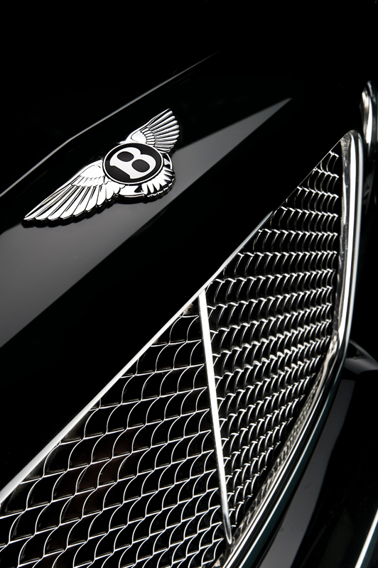 bentley car photography ambientlife tim wallace automotive