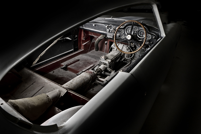 engineering car restoration photography ambientlife photographer