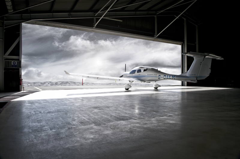aviation photography light aircraft runway ambientlife tim wallace photographer