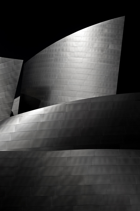 LA opera house photography tim wallace