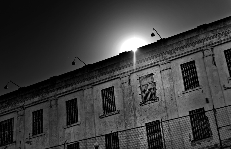 alcatraz photography tim wallace ambientlife