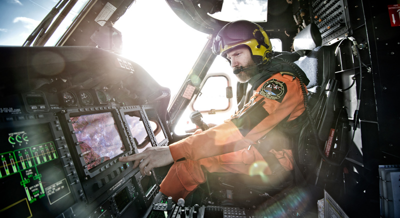 aviation photography aircraft SAR helicopter pilot ambientlife photographer