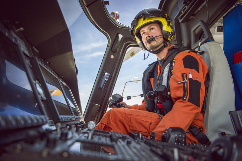 aviation photography SAR helicopter ambientlife tim wallace photographer