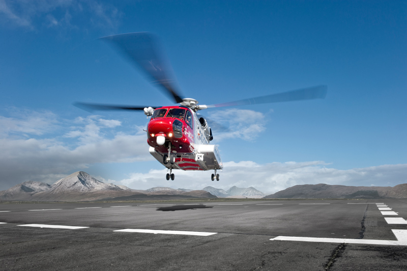 aviation photography aircraft SAR helicopter ambientlife photographer