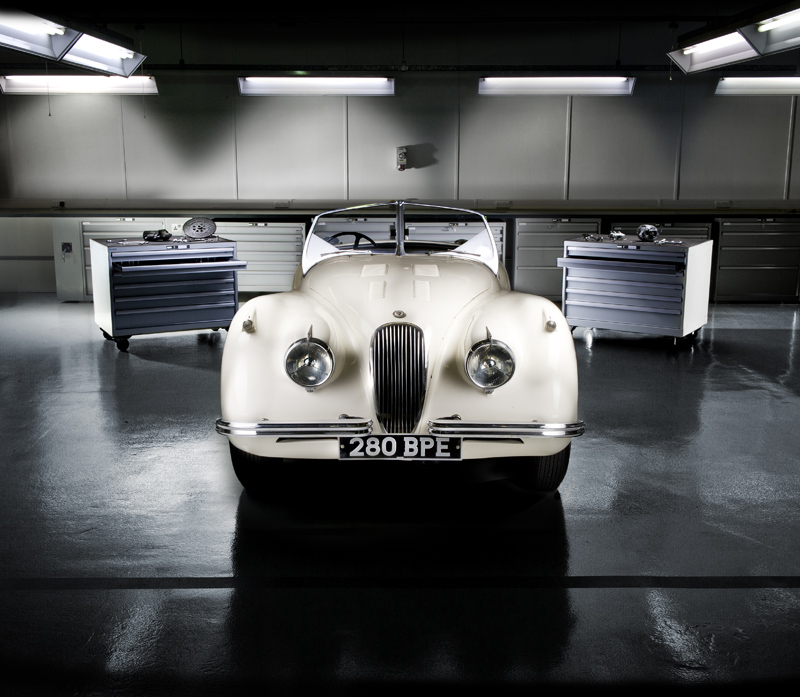 jaguar car photography ambientlife tim wallace automotive