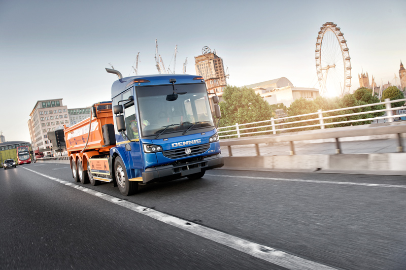 truck photography transport logistics HGV ambientlife tim wallace