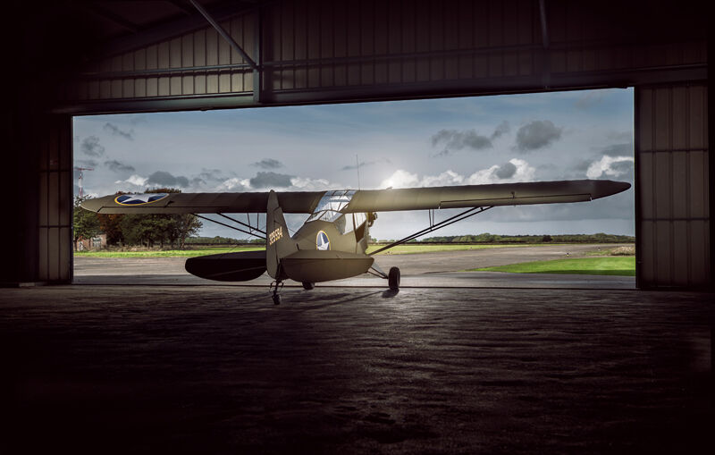 aviation photography aircraft runway ambientlife tim wallace photographer