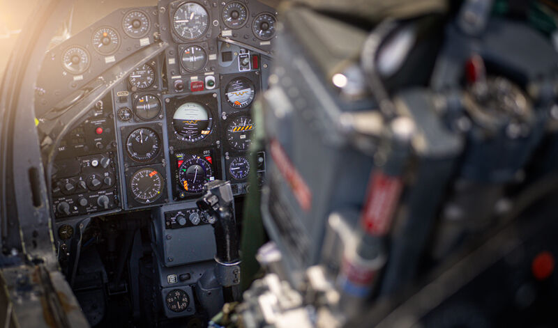 aviation, photography, aircraft, jet, plan,e ambientlife, tim wallace, photographer