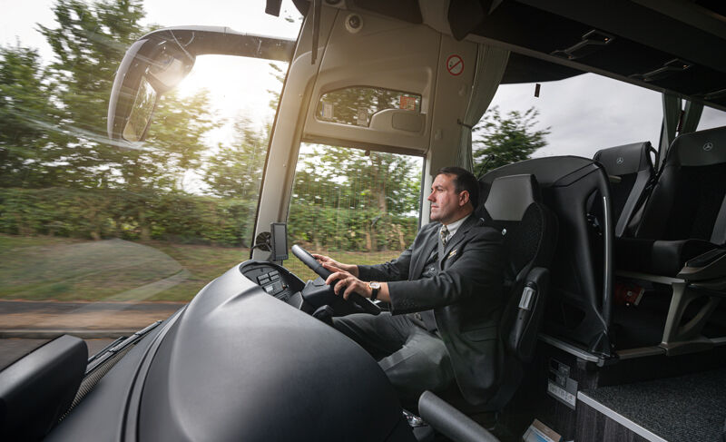 truck photography, coach, transport, logistics, HGV, ambientlife, tim wallace