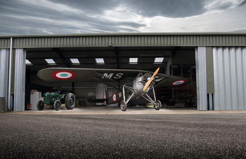 aviation, photography, aircraft, ambientlife, tim wallace, photographer