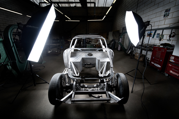engineering car restoration photography ambientlife tim wallace commercial photographer