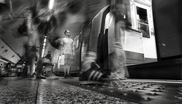 street photography tim wallace